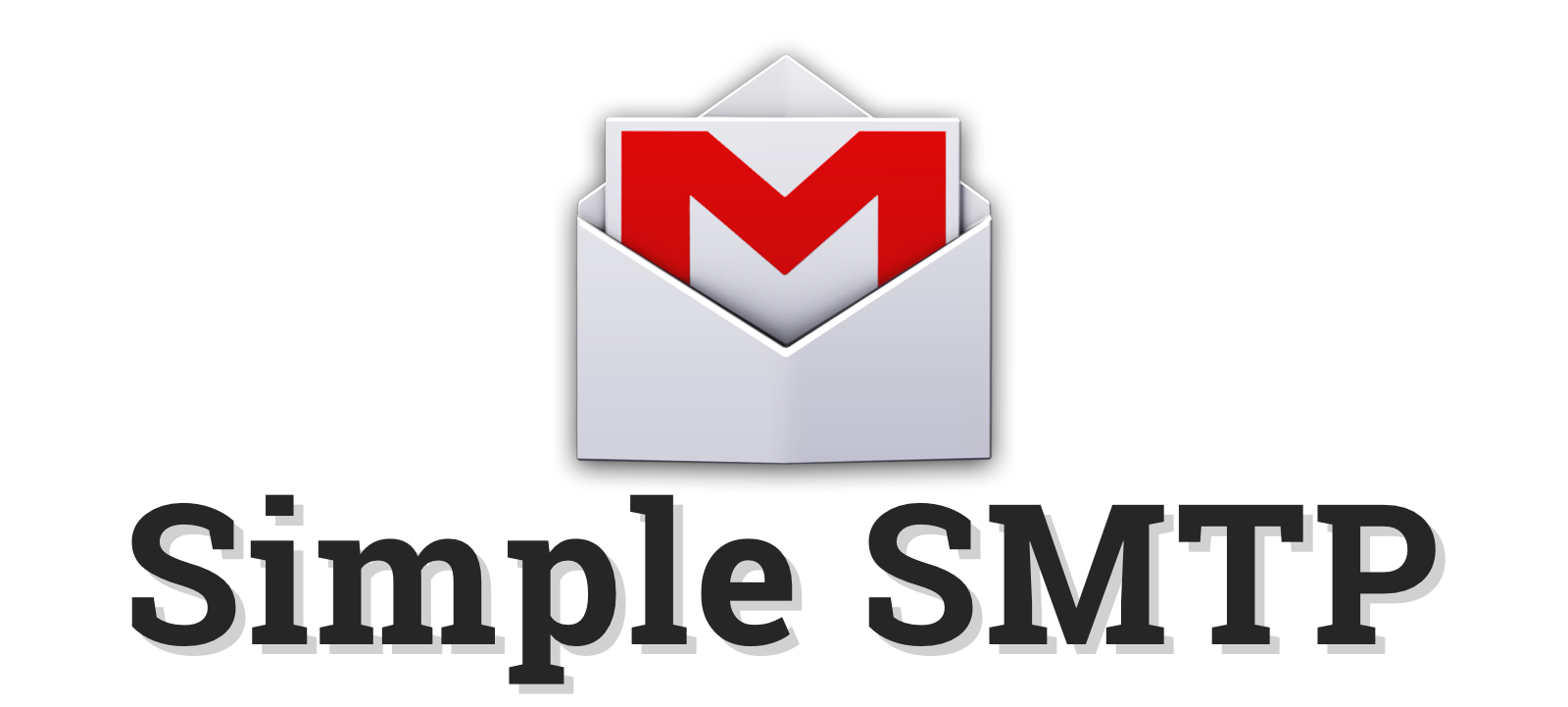 Mail con Rassberry Pi SSMTP